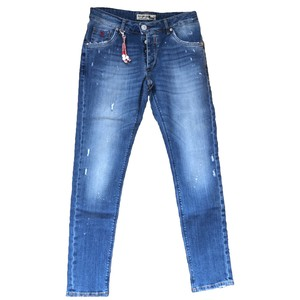 ADAMUS(アダムス)デニムパンツ[JU156R1] デニム パンツ メンズ