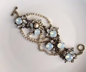 Swarovski bracelet 1426-01b