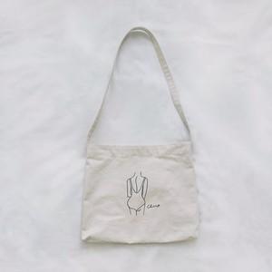 original bag Ⅱ