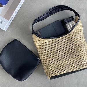 mugiwara tote bag