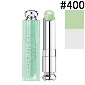 Dior フィックス イット カラー #400
