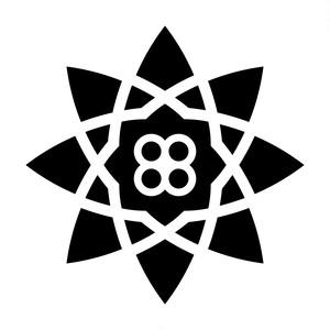 こど紋®️ 001|蓮