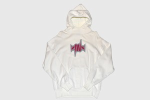 Recon x Goodenough Technical Hoodie