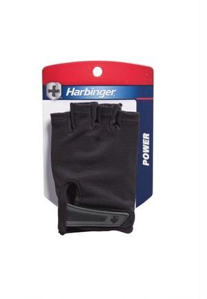 Harbinger ハービンジャー トレーニンググローブ POWERシリーズ #155