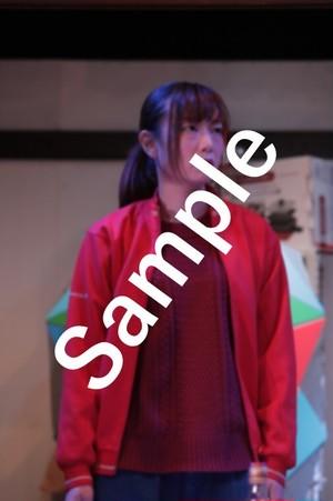 舞台写真(データ版)Bセット「かげきはたちのいるところ」舞台版