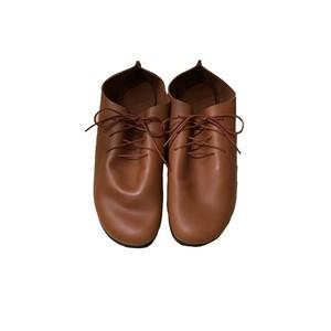 KEATON <red brown> 【KOJIMA SHOE MAKERS】