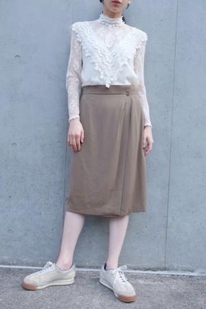 naihou skirt.