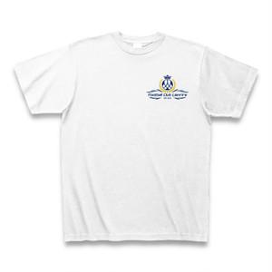 FC Lienrire 応援Tシャツ