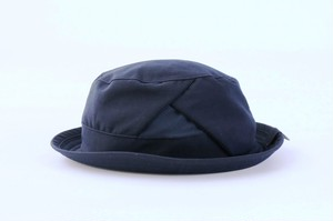 Vent Trek Hat Type-2 (Navy)