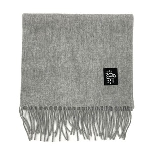 "Alwayth ""Cashmere Scarf"" [Alwayth Report Exclusive] [送料無料]"