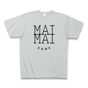 MAIMAI