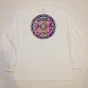 長袖Tシャツ12