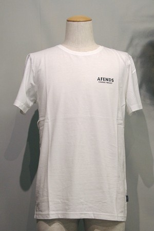 Afends Eight Ball TEE アフェンズ