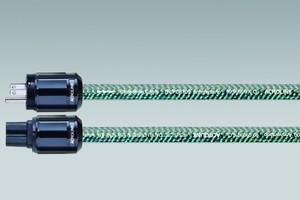◆ACROLINK(アクロリンク) 7N-PC6700 Anniversario PCB/1.5m【電源ケーブル】 ≪定価表示≫お得な販売価格はお問い合わせ下さい!
