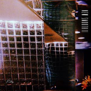 【CD】Fitz Ambro$e - New Smooth Mix II