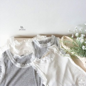 «sold out» lace tank top&leggings レース タンクトップ レギンス セット