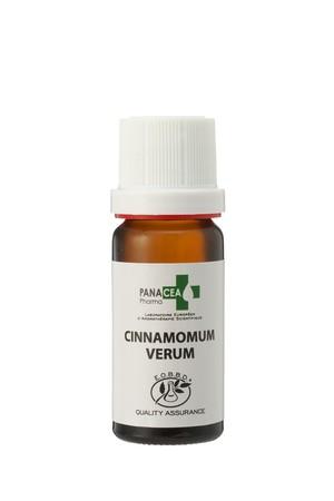 〈シナモン〉PANACEA Pharma