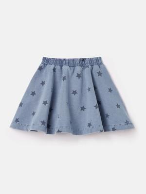 【joules/ジュールズ】子供スカート(131-377)