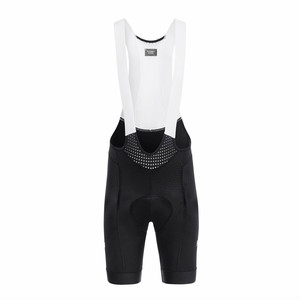 PNS / MECHANISM BIB (BLACK)