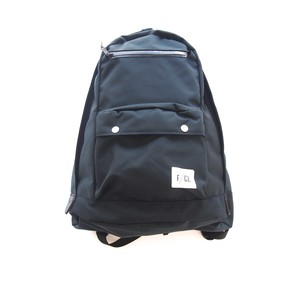 F/CE / AU TYPE A TOWN BAG[INDIGO BLUE]