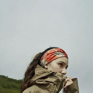 【halo commondity】Steppe Band