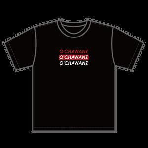 After Five PV公開記念Tシャツ付きDVD-Rセット