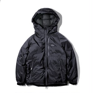 NANGA AURORA DOWN JACKET MEN'S