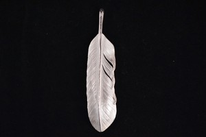 Life feather