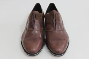 oilsteer shoes/BR/LIBERTAS【受注生産】