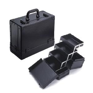 KAMATA MAKE BOX
