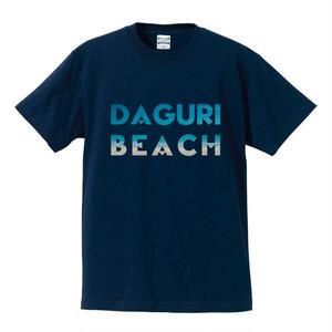 DAGURI BEACH インディゴ 90-160