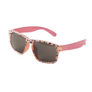 S1393C Cheetah Sunglasses