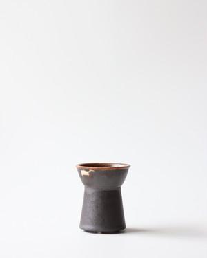 小さな植木鉢(灯台)
