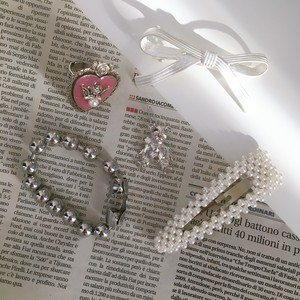 accessory♥set