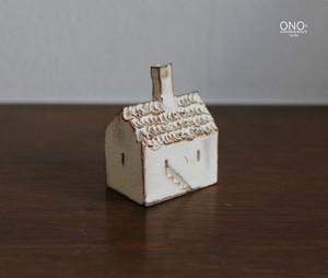村上直子 お家のオブジェ(C)