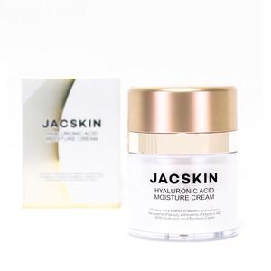 JACSKIN ヒアルロン酸モイスチャークリーム