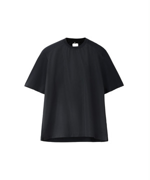 OAMC NEWTON S/S TOP Black  OAMQ707231