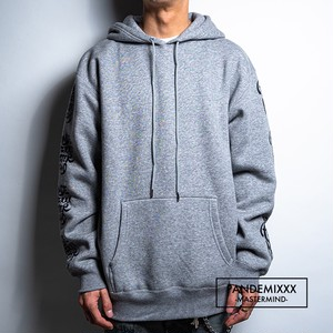 【NEW】ONLY ONE Hoodie
