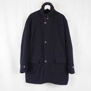 Pierre Cardin Wool Coat