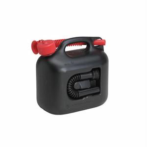 Fuel Tank 5L Premium
