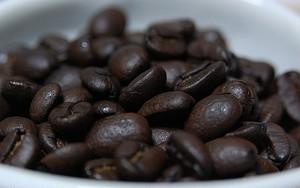ロイヤル・アイスコーヒー 100g