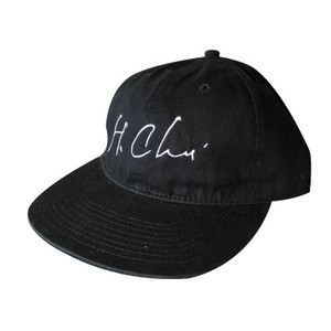 HOT CHAI CAP