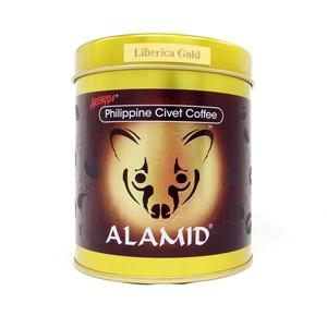 アラミドコーヒー 100g