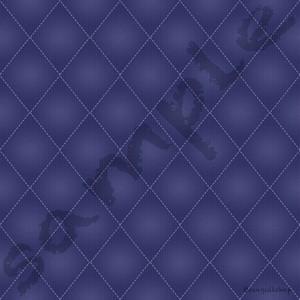 58-i 1080 x 1080 pixel (jpg)
