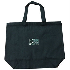 Large Size Eco Bag B/M