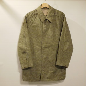 Czech military Rain coat Size1B