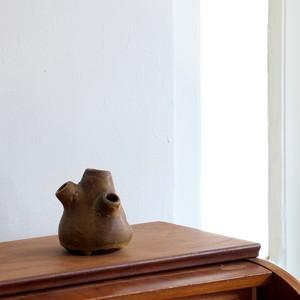 Flower vase / Montanus & Remy