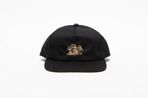 Sphinx 5PANEL SNAPBACK CAP