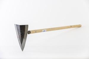 三角鍬 8寸
