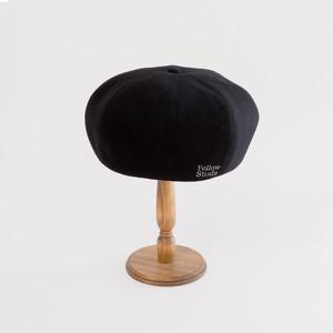 Melton beret(YS-003)